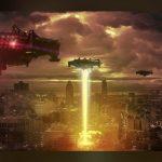 Мир 2070. Взгляды на наше будущее через 50 лет