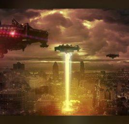 Мир 2070