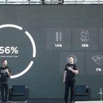 По следам презентации Tesla: Новая парадигма производства батарей для авто