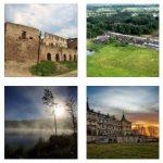10 мистических мест Украины