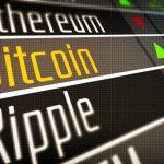 Обзор крипто рынка от 10 мая