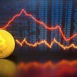 Обзор рынка криптомонет на 7 мая