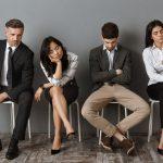 Как найти работу своей мечты: основные советы