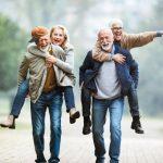 10 фактов про пенсии