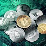 Важные события в мире криптовалюты на 14 июня 2021